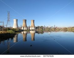 Find Cooling Towers stock images in HD and millions of other royalty-free stock photos, illustrations and vectors in the Shutterstock collection. Thousands of new, high-quality pictures added every day. Cooling Tower, Towers, Wind Turbine, Photo Editing, Royalty Free Stock Photos, October, Cool Stuff, Illustration, Pictures