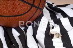 fd754e8f71e Basketball referee items Stock Photos  AD