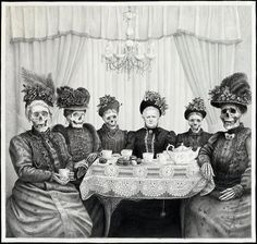 credit ...Laurie Lipton