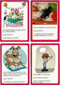 El profe y su clase de PT: ¿Qué es y cómo trabajar la pragmática? Speech Language Therapy, Speech And Language, Speech Therapy, Teachers Corner, Flipped Classroom, Aspergers, Read Aloud, Social Skills, Small Groups