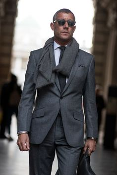 905 best menswear images in 2019 man style, male fashion  luxury \u0026 vintage madrid