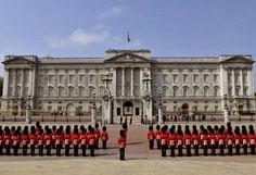 Beautiful London Attractions for the Visitors   The Info Dose