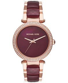 799e3541c0edc 88 melhores imagens de relógios no Pinterest