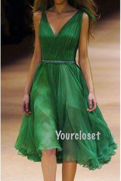prom dress, prom dress 2014 #prom #dress #formal #fashion #evening #promdress #coniefox #2016prom