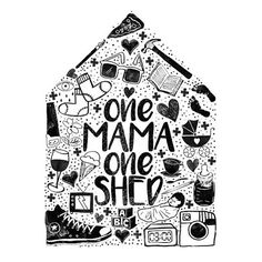 Browse unique items from ShopByOneMamaOneShed on Etsy Brand Names, Things To Think About, My Design, Workshop, Shed, Handmade Gifts, Manchester, Instagram Posts, Tools