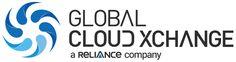 Logistikunternehmen HAVI verlängert europäischen Netzwerkvertrag mit Global Cloud Xchange - https://www.logistik-express.com/logistikunternehmen-havi-verlaengert-europaeischen-netzwerkvertrag-mit-global-cloud-xchange/