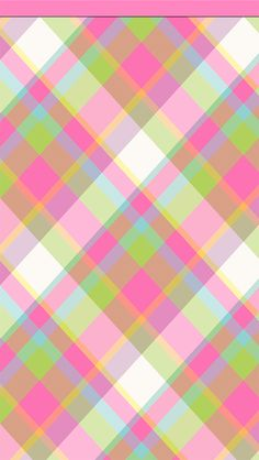 Shared with Dropbox Shared with Dropbox Rainbow Wallpaper, Pink Wallpaper Iphone, Colorful Wallpaper, Cellphone Wallpaper, Screen Wallpaper, Mobile Wallpaper, Wallpaper Backgrounds, Chevron Pattern Wallpaper, Checker Wallpaper