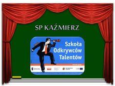 Utalentowani uczniowie w Roku szkolnym 2010/2011