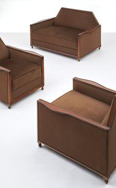 explore fauteuil d angle