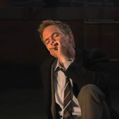 Barney Quotes, Barney Stinson Quotes, Ted And Robin, Barney And Robin, Series Movies, Tv Series, Neil Patrick, How Met Your Mother, Ted Mosby