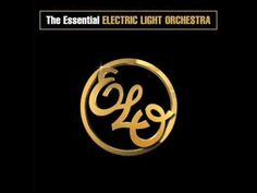 Electric Light Orchestra Can't Get You Out of my Head - YouTube