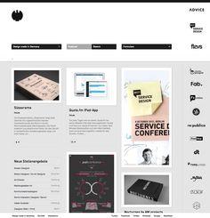 http://www.designmadeingermany.de/