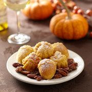 Take a look at the Harvest Season: Baking Essentials event on #zulily today!