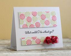Soapbox Creations: Cards Blog Challenge
