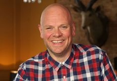 Low on carbs, big on flavour: The diet that helped Tom Kerridge lose Herbal Weight Loss, Weight Loss Tea, Healthy Weight Loss, High Protein Recipes, Low Calorie Recipes, Diet Recipes, Diet Meals, Baking Recipes, Recipies