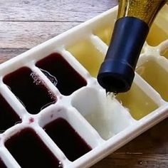 Left over wine? What a tragedy, but we're to the rescue with this idea. OR use your imagination! Got wine? Call your friends! Customize your party, we'll customize where! See options: http://wildsidedestinations.com/default.asp?sid=34382&pid=55264 #alltravelersallowed #allcruisersallowed