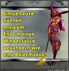 45 Grossartige Bilder Zu Hexen In 2019 Witches Fun Facts Und