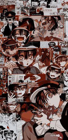 Anime Love, Anime Guys, Manga Anime, Cute Anime Wallpaper, Hero Wallpaper, Animes Wallpapers, Cute Wallpapers, Kawaii Anime, Cute Anime Couples