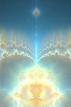 3rdEyeActivation.com   22 Signs of Ascension