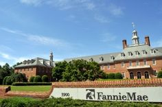 Fannie Mae's Closing Cost Incentive: http://www.househunt.com/news-realestate/fannie-maes-closing-cost-incentive/