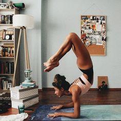 yoga inspiration ~ yoga - yoga poses for beginners - yoga poses - yoga fitness - yoga inspiration - yoga quotes - yoga room - yoga routine Yoga Inspiration, Fitness Inspiration, Pranayama, Yoga Fitness, Yoga Photography, Fitness Photography, Lifestyle Photography, Yoga Routine, Workout Routines
