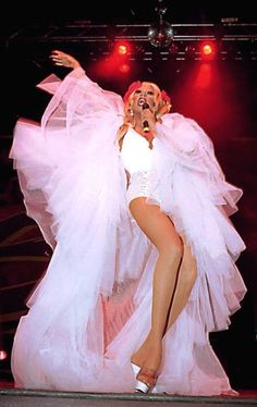 If we know anything about RuPaul, it's that words can't do his presence justice -- photos, on the other hand, just might. Photo Timeline, Rupaul Drag Queen, Queen Aesthetic, Girl Thinking, Club Kids, Drag Queens, Poses, Looks Cool, Crossdressers