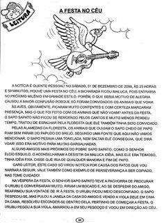 100 Atividades de Folclore interpretação de texto, lendas, fábulas para imprimir! - ESPAÇO EDUCAR