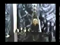 CIA Black Ops, Mind Control, MK Ultra, New Phoenix Project, Organized Stalking, Monarch - YouTube