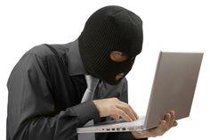 Hackers rusos publican en Internet 5 millones de correos y contraseñas de Gmail