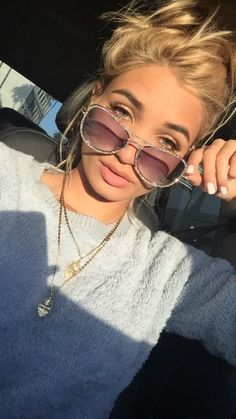 Fotos y videos por Princess Pia Mia (@princesspiamia) | Twitter