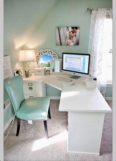 Refresca tu hogar con verde hemlock