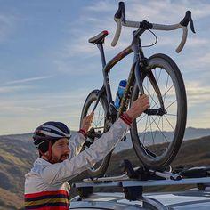 Bradley Wiggins by skodauk Bradley Wiggins, Road Bike, Bicycle, Bike, Bicycle Kick, Road Racer Bike, Bicycles