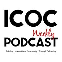 Healing of a Wounded Idealist - Justin & Irene Renton by ICOC Weekly Podcast on SoundCloud