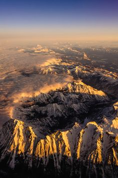 500px / Photo Passing the Cascades by Steve Tosterud