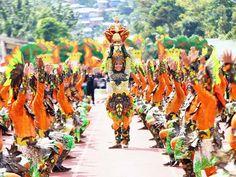 17 Most Beautiful Fairs and Festivals in Philippines Masskara Festival, Sinulog Festival, Air Balloon Festival, Cnn Breaking News, Filipino Culture, Fairs And Festivals, Pinoy, Philippines, Most Beautiful