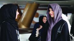 HH Sheikha Latifa Bint Mohammed Al Maktoum: Dubai Culture Wants Creative Entrepreneurs To Go Global Dubai, Entrepreneur, Culture, Creative, Business Leaders, Iron