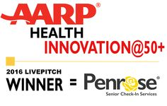 Rhonda Harper | CEO, Penrose Check-In Services - AARP Winner!! Best Start-Up! | LinkedIn