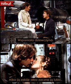 Cytaty Filmowe z Filmu Gwiezdne Wojny #polskie #cytaty #filmowe #popolsku #helter #filmy #kino #starwars #gwiezdnewojny #romantyczne #miłość