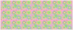 Pattern / Pastels in Glory I :: COLOURlovers