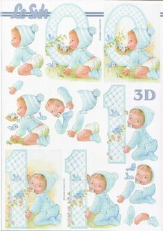 Happy Birthday Sister, Boy Birthday, Envelopes, Christmas Sheets, Art Deco Cards, Decoupage Printables, 3d Sheets, Wire Jewelry Designs, 3d Cards