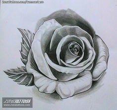 Diseño de kanncerbero en ZonaTattoos.com, tu comunidad sobre el mundo del Tatuaje.