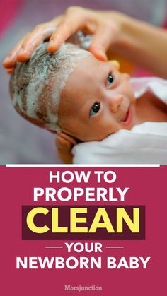 21 tips for the first 21 days with baby. Excellent hacks for new moms. A newborn survival guide for moms and dads. Breastfeeding recommendations, sleeping tips, and easy survival tips to get you through the first few weeks with baby. Kids And Parenting, Parenting Tips, Baby Care Tips, E Book, Newborn Care, Newborn Pics, Newborn Baby Care, Caring For Newborn Baby, Newborn Baby Stuff