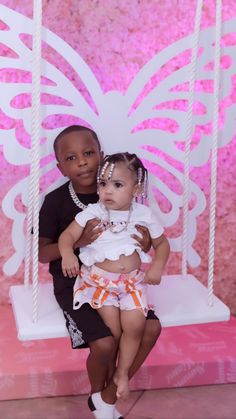 Black Baby Boys, Cute Black Babies, Cute Babies, Kids Fever, Baby Fever, Cute Family, Baby Family, Beautiful Children, Beautiful Babies