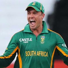 AB De Villiers And Dale Steyn Set To Mark A Decade Of Test Cricket