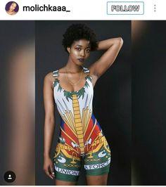 24 Best Haitian Clothes Images West Indies Haitian Flag Haiti Flag