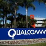 NY pension fund sues Qualcomm for political records
