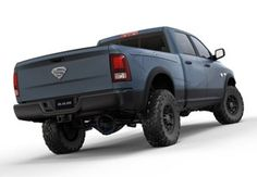 Fender Compatible with DODGE RAM FULL SIZE P//U 2009-2018 LH Steel All Cab Types