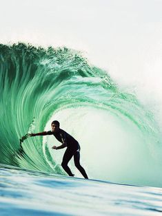 e60f1e7ba Surfing! I have always wanted to learn how to surf. #howtosurf Surf 2