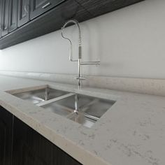 silestone lyra benchtop for kitchen floating island bench top and bathroom with silestone prix m2. Black Bedroom Furniture Sets. Home Design Ideas