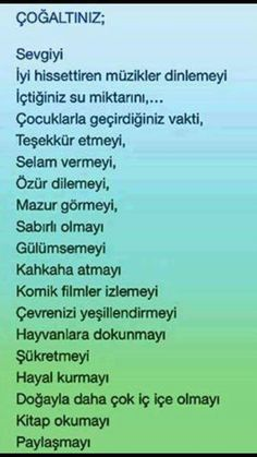 Çoğalt Words Worth, Note To Self, Best Self, Famous Quotes, Wisdom Quotes, Cool Words, Affirmations, Psychology, How To Look Better